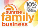 sunrisefamilydiscount-200