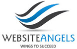 website-angels
