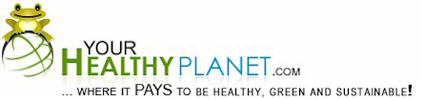 yourhealthyplanet