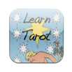 tarot-classes